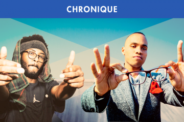 nxworries_chronique_header