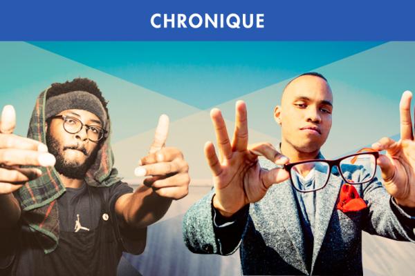 nxworries_chronique_header