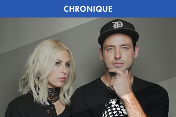phantogram_three_chronique_header