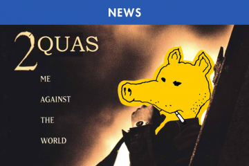 quasimoto_fake_header