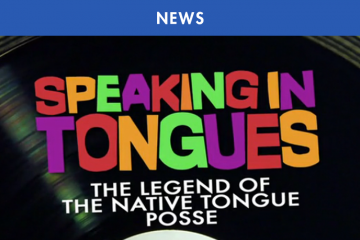 speakingintongues_crowdfunding_header