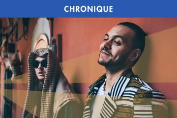 yussefkamaal_chronique_header