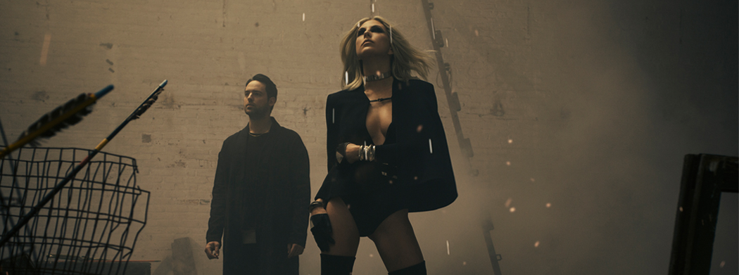 phantogram_photo_05