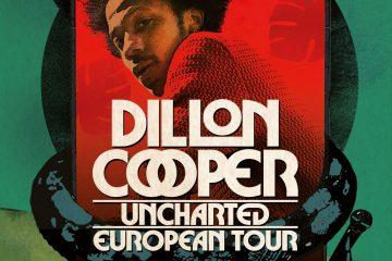 dillon-cooper-ok
