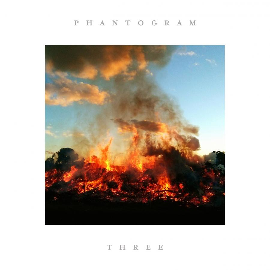 phantogram_three
