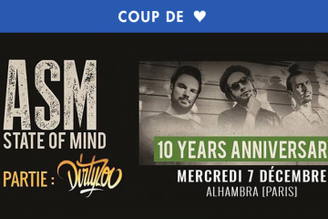 asm_10ans_header