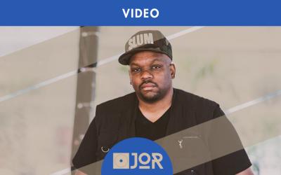 jor_t3_header