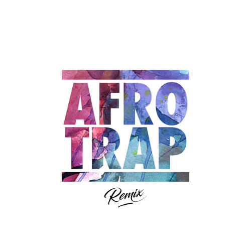 MR VIKTOR REMIXE « AFRO TRAP » DE MHD (FREE DOWNLOAD)