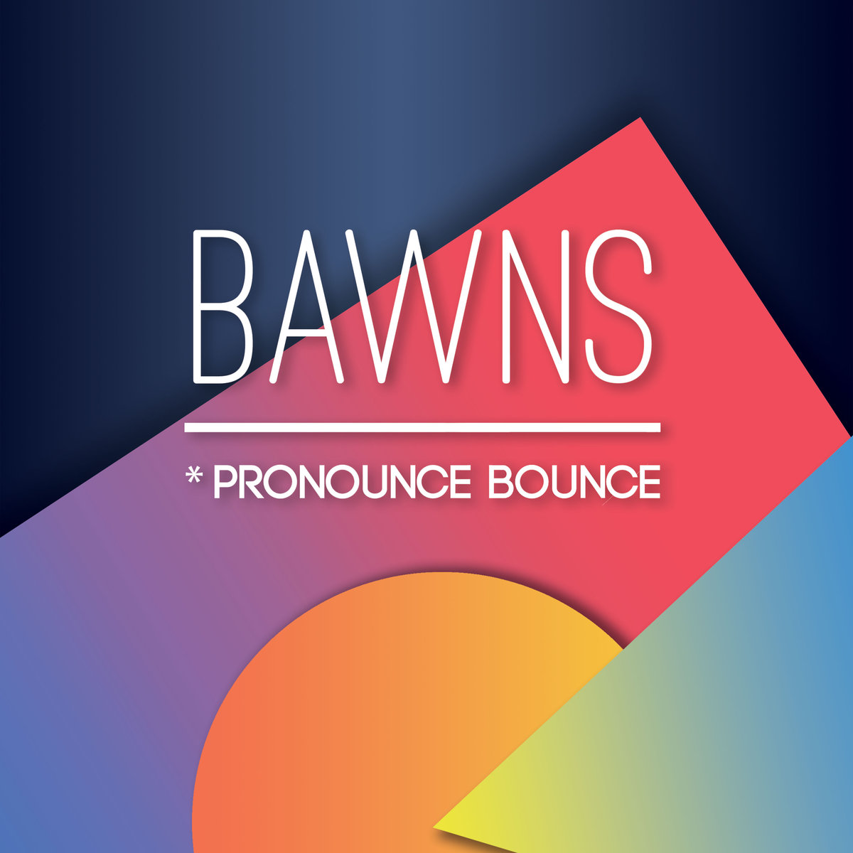 BAWNS : LE REMIX DE « CAWOOCHOO » PAR ZO EN FREE DOWNLOAD