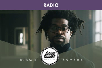 FUTURE BASICS : R.LUM.R