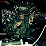 Groove-Camo-9-WM