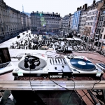Original Festival – day 4 – Lyon by Mr Mass