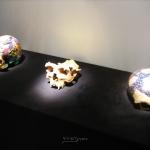 studio_55_mars09_015
