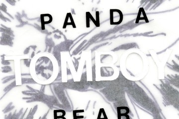 Panda Bear : sortie solo de l'Animal Collective
