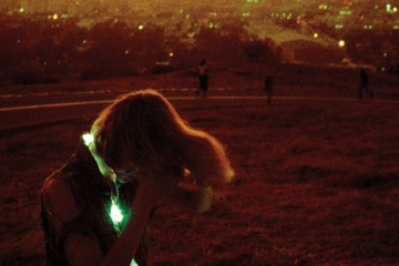 Neon Indian / Era Extrana