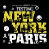 10 ANS DE 90BPM / NEW YORK A PARIS