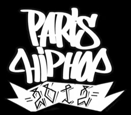 Paris Hip Hop 2012 / Le teaser