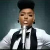 Janelle Monae / Many Moons (Trackademicks 'Y'all Better Shut Up' Remix)