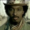 K'Naan / ABC's (feat. Chubb Rock)