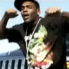 Keak Da Sneak ft. Prodigy & Alchemist / That Go (Remix)