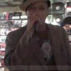 Planet Asia, Shabaam Sahdeeq & Brown Bag AllStars / Freestyle Cipha At Fat Beats NY Part 2
