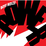 Boys Noize / Power
