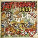 Fat Freddy's Drop / Dr. Boondigga & The   Big BW