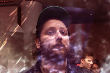 « Call Me Anytime » : un titre de Lindstrom remixé par Oneohtrix Point Never