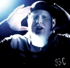 Brother Ali / Not A Day Goes By