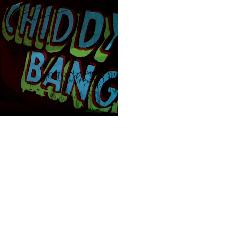 Chiddy Bang / Pass Out