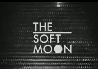 The Soft Moon / Paralells (Live)