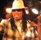 Public Enemy and Mele Mel / The Message Live