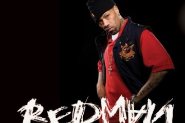 Just Dizle / Best Of Redman