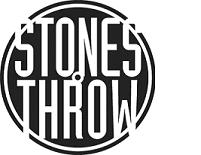 Stones Throw / Teaser