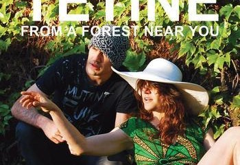 Tétine / Forest Near You