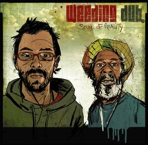 Weeding Dub, Sounds Of Reality