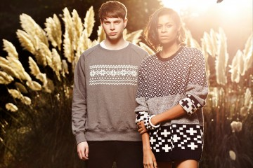 « Thinking About You » : AlunaGeorge reprend Frank Ocean