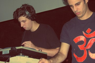 « Lion » : Jamie XX remixe Four Tet