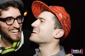 « What You Want » : Chromeo remixe Boys Noize et on oublie presque l'original