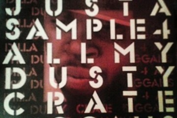 Les « Lost Tapes » de Dilla en preview