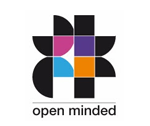 90bpm_Partenaires_Logos_Openminded
