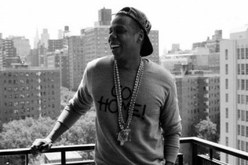 « Holy Grail » : et voila le premier single de Jay Z (ft. Justin Timberlake)