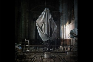 Tim Hecker « Virgins »