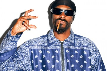 « That's My Work 2 » : Snoop redevient Dogg sur sa nouvelle mixtape