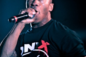 Onyx – Original Festival by Mr Mass