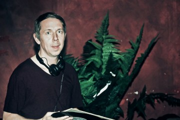 Gilles Peterson – Tea Time by Mr Mass