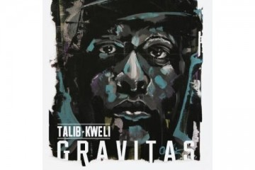 « New Leaders » : Talib Kweli invite The Underachievers sur son nouveau single