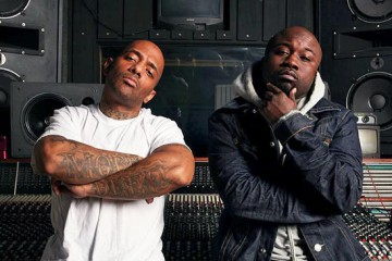 « Taking You Off Here » : Mobb Deep revient (en passant par le crowdfunding)