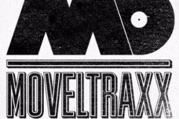 Moveltraxx