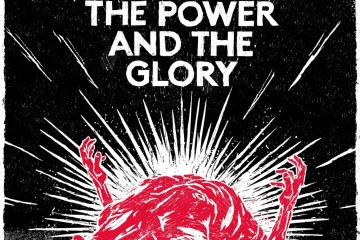 Perc « The Power & The Glory »